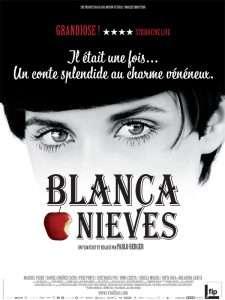03-blancanieves