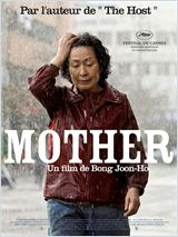 04-affiche-mother