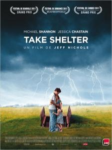 affiche-take-shelter