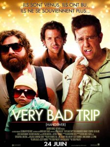05-affiche-very-bad-trip-21-01-2011