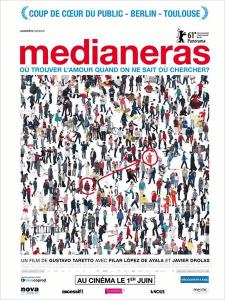 Affiche_medianeras