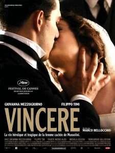 24-affiche-vincere-1-04-2011
