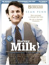25-affiche-harvey-milk