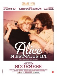 affiche-alice-nest-plus-la