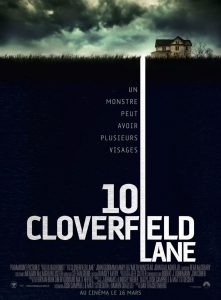 affiche-cloverfield-lane