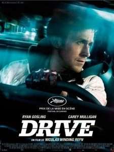 affiche-drive