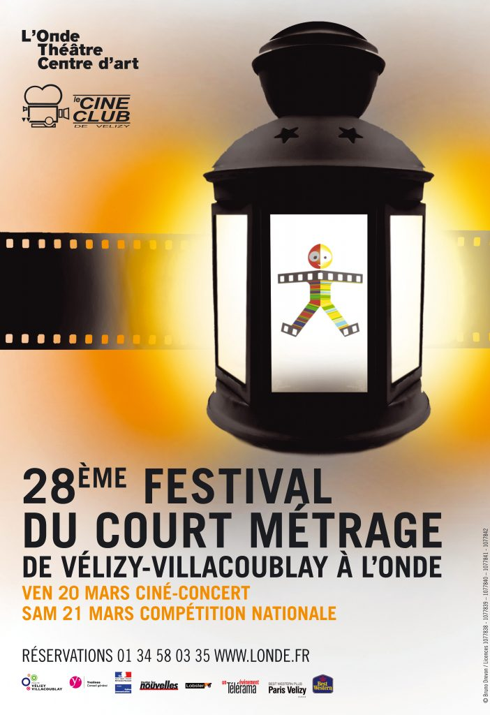 28 me festival du court m trage 2015 cine club velizy. Black Bedroom Furniture Sets. Home Design Ideas