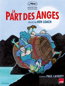 affiche-la-part-des-anges