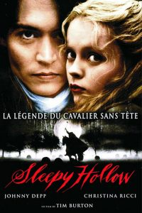 affiche-sleepy-hollow