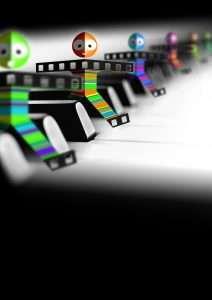 festival-court-metrage-affiche-visuel-2011