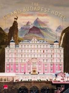 grand_hotel_budapest_affiche