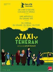 taxi-teheran_affiche