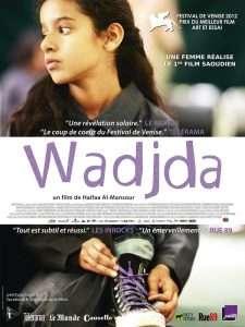 wadjda_affiche