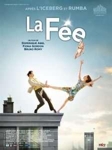 affiche-la-fee-2011
