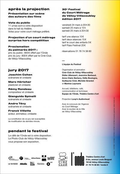 programme festival court métrage 2017-6