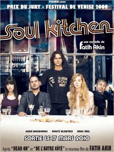 Affiche_soul_kitchen