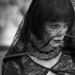 04-photo-film-blancanieves