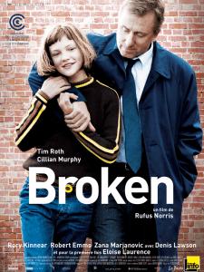 affiche-broken