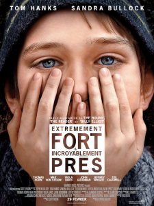 affiche-extremement-fort