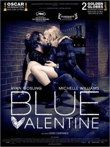 Affiche_blue_valentine