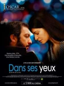 09-dans-ses-yeux-4-02-2011