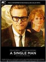 11-affiche-a-single-man