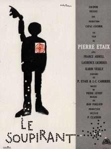 13-affiche-le-soupirant-18-02-2011