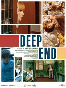 Affiche_deep_end