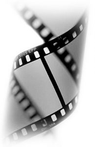 153700_pellicule-cinema