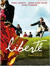 16-affiche-liberte