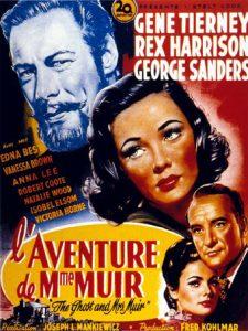 20-affiche-fantome-de-madame-muir-18-03-2011