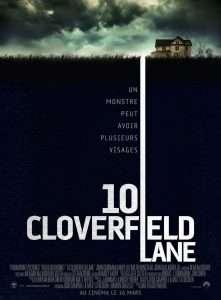 affiche-cloverfield-lane