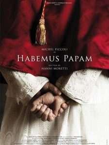 affiche-habemus-papam