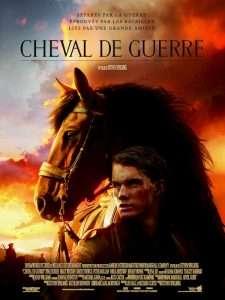 affiche-film-cheval-de-guerre