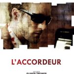 festival-film-court-velizy-laccordeur