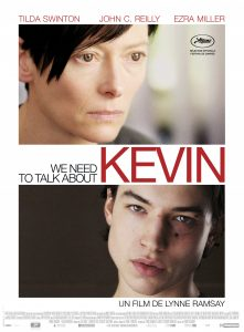 affiche-we-need-about-kevin